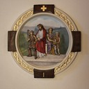 St. Mary's Stations of the Cross photo album thumbnail 1